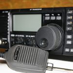 How Ham Radio Communication Can Be Used During Disaster