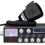 Galaxy DX 959 Review (CB Radio) - Ready Before You Buy
