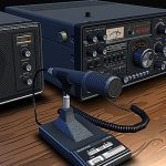 Ham Radio Kits for Beginners [The Must-Haves]